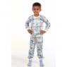 Пижамы (на возраст