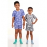 Комплекты одежды для мальчиков
