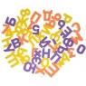 Подготовка к школе: цифры, буквы, ...