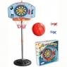 Для игры в Баскетбол