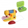 Швейные машинки (игровые наборы)