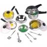 Посуда (игровые наборы)
