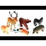 Животные, наборы животных