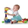 Конструкторы, мозаика для малышей