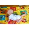 Коврики, в т.ч. интерактивные, для малышей