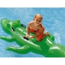 Надувные игрушки, Intex, пляж, плавание