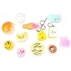 Сквиш - новая популярная игрушка антистресс!