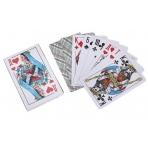 Карты игральные Карты атласные 36 693-6-3809-9811-5
