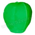 Конус малый зеленый