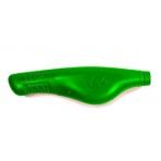 Картридж для 3D ручки Stereoscopic зеленый