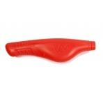 Картридж для 3D ручки Stereoscopic красный
