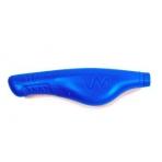 Картридж для 3D ручки Stereoscopic синий