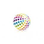 "Мяч ""Джумбо"", 107 см"
