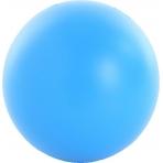 Шар пластмассовый, Ø85 мм