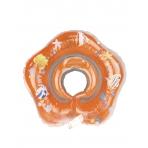 Круг надувной для плавания на шею (30см) Арт. AN01241