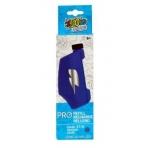 Картридж для ручки Вертикаль PRO синий
