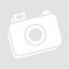 Музыкальная карусель на бат. HL2012-8 руссифиц., в/к 50*10*32 см